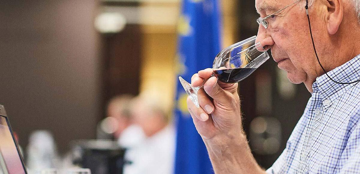 3 medallas de oro para Uruguay en el Concurso Internacional de Vinos Monde Selection